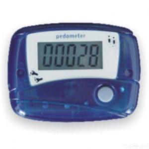China Kfj-01 Digital  Step Counter on sale
