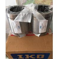 China High Precision Japan Low Price IKO LM80UU Linear Motion Bearing for CNC Machine on sale