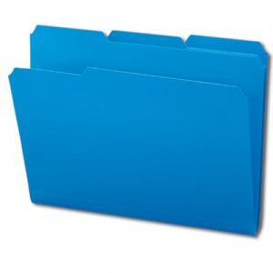 China defferent size paper file folder,pvc file folder,a4 lever arch file,lever arch file folder on sale
