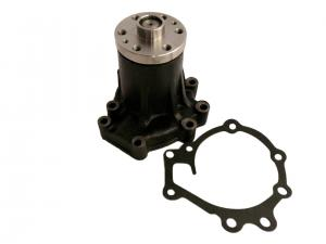 China 1131003013 8943904143 4HK1 HITACHI Oil Pump Hitachi Excavator Spare Parts on sale