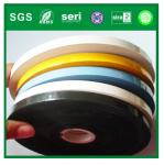 hot stamping foil ribbon for pvc