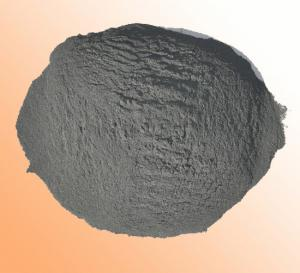 China zinc dust(zinc) on sale