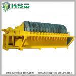 Керамический фильтр вакуума для отдельно Slurry шахты, оборудования фильтрации