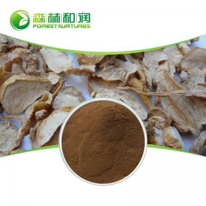 China Herbal supplement maca root extract high purity black maca on sale