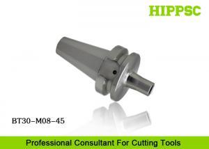 Quality Screwdriver Bit Holder Steel Bt 30 Tool Holder For Milling Machine for sale