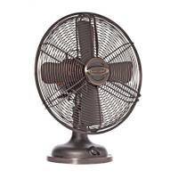 China 16inch wall mounted oscillating Electric fan on sale