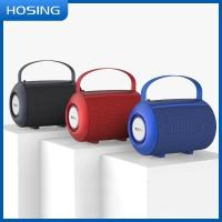 China Mini Size Light Mode Mobile Phone 128mm Portable Bluetooth Speaker on sale