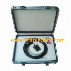 China OM-RS01 Original Italy Trident Digital X Ray Sensor on sale