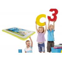 "Android Dual Core Kid Learning Tablet , 7"" Children Learning Tablet"