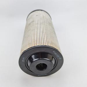 China CF-612-5PLO Aviation Fuel Filter Element MR208180 Steam Turbine Filter Element on sale