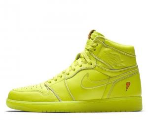 China Wholesale Cheap Air Jordan 1 shoes, Basketball Shoes & Sneakers for Sale on sale