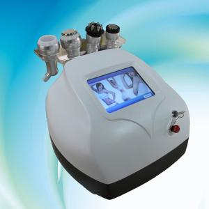 China salon slimming machine multipolar rf weight loss machine on sale