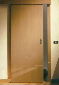 China Modern Flush Pocket Doors and Sliding Doors on sale