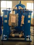 Sistema completo da capacidade do gerador TY3-500 Nm3/H do nitrogênio da separação PSA do ar
