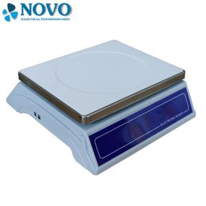 China high strength Digital Counting Scale for supermarket 110-220v, 50-60hz on sale