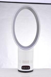 China 2013 Newest  Bladeless Fan on sale