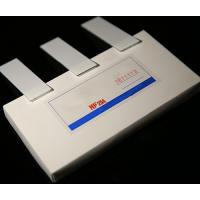 Thin-layer Chromatography Silica Gel Analysis Plate