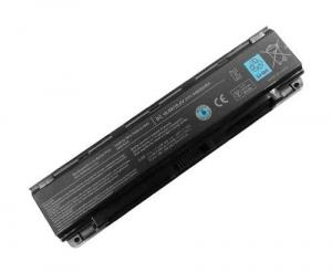 China 5 TOSHIBA laptop battery pack, Satellite C800  L800  M800 P800 PA5023U PA5024U PABAS259 on sale