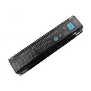 China 5 TOSHIBA laptop battery pack, Satellite C800  L800  M800 P800 PA5023U PA5024U PABAS259 on sale