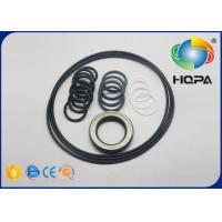 099-3798 096-5942 Swing Motor Seal Kit For CAT E200B Hydraulic Motor