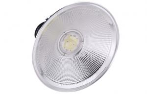 China High proof warehouse , workshop Industrial High Bay Lighting Fixtures 15000-16000Lm on sale