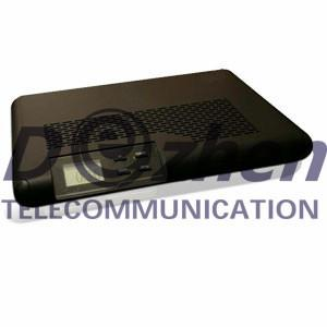 China Audio Recorder Jammer + 8 Meters on sale