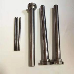 China YG8 High Hardness Tungsten Carbide Rod Blanks For Industry Parts Machining on sale
