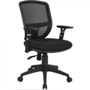 China high quality mesh swivel chair on sale