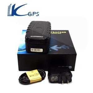 China Hand Held Use and Gps Tracker Type gps tracker long battery life on sale