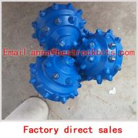 133mmTCI tricone bits best quality 100% new factory price