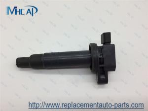 China Engine Replace Ignition Coil Car Toyota Echo Yaris Vitz 90919-02240 on sale