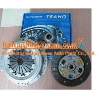 China AUTO PART, clutch kit OEM 826360 for PEUGEOT CARS on sale