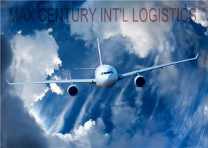 China Value Added Daily Flight Cargo Transportation Services China To Guatemala on sale