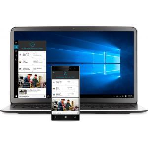 China Microsoft Office Windows 10 Key Code , Microsoft Product Key Sticker on sale