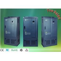 185KW 460V Variable 3 Phase Frequency Inverter Motor Speed Control , General Type