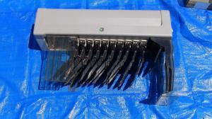China Noritsu 3311 order sorter digital minilab we are techs call us if you need help on sale