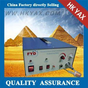 China jx0826 china supplier manchine printing heat transfer;printing heat transfer machine;heat transfer printing machine on sale