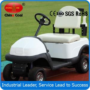 China Mini electric Golf cart from China Coal Group on sale