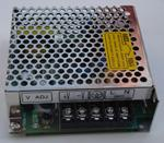 China Power Supply Single Output 25W With Universal DC Input/Full Range with ​UL1012, TUV60950(IEC950, UL1950) wholesale