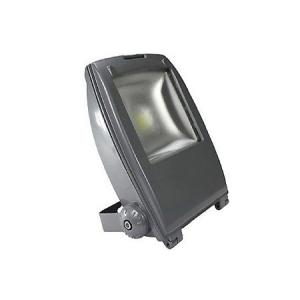 China Low voltage 30W Bridgelux, Epistar outdoor led flood light / lighting fixtures 120° on sale