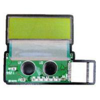 ISO/UL COB Assembly PCB Assembly For LCD Board And PCBA With Chip On Board