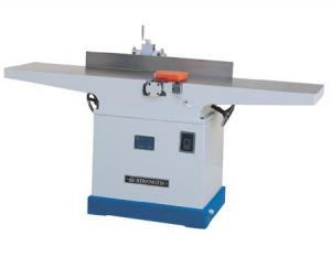 China BF450B Profile Wrapping Machine (Hot Melt Glue) on sale
