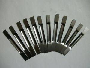 China шлюпка молибдена особой чистоты 99,95% для вакуума металлизируя машину/фабрику on sale
