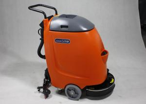 China Dycon 20M power wire long cleaning radius industrial floor cleaning machines on sale
