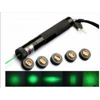 High power 1000mw green laser pointer pen burning laser pointer