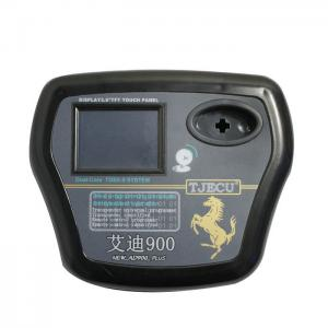 China ND900 Auto Car Key Programer For Identifying Transponder on sale
