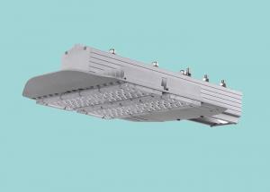 China High Power Led Street Light Module Design 80 Watt Excellent Heat Dissipation on sale