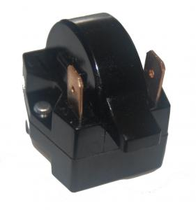 For sale Relay overload protector!!!