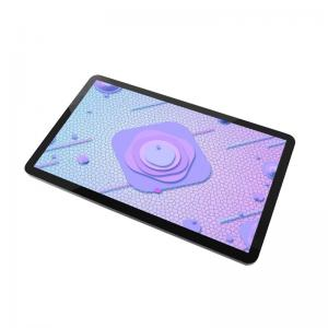 China All In One RK3288 RK3399 LCD Touch Screen Monitor on sale