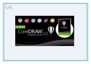 Graphic Art Design Software Coreldraw Graphics Suite X8 For Windows 7 8 10 For Sale Adobe Graphic Design Software Manufacturer From China 108218476